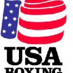 USA Boxing Remains Silent Regarding its Connection to Ronald Simms