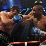 This Week in Boxing History: December 14th – December 20th