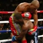 Hopkins and Dawson Reach an Agreement on Rematch