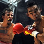The Boxing Tribune's Edwin Valero Project (Part 2)