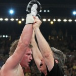 Povetkin and Atlas Parting Ways