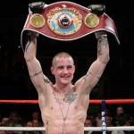 Ricky Burns Shuts Out Moses in Glasgow; Now Looks To All-British Affair with Kevin Mitchell