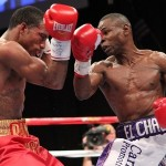 "Rigondeaux a Shining Example of ""You play to win the game!"""