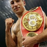Super Middleweight bout featuring Arthur Abraham vs. Pablo Oscar Natalio Farias, Saturday January 14th