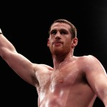 British Heavyweight David Price Steps Up in Class Saturday Night
