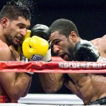 WBA Orders Immediate Rematch Between Peterson and Khan