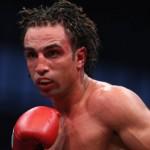 Malignaggi Gets Shot at WBA Champ, Senchenko; Purse Bid Ordered