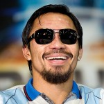 Manny Pacquiao in 2012 – Yachts And Silk Pajamas …