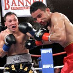All-Action Ruslan Provodnikov Takes On Jose Reynoso: FNF Preview