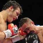 WBC and Texas Commission are to blame in the Chavez-Rubio Controversy