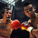 The Boxing Tribune's Edwin Valero Project (Part 3)