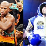 Mayweather-Cotto: Not Terrible, Not Great