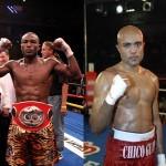 Tavoris Cloud vs. Gabriel Campillo: The Boxing Tribune Preview