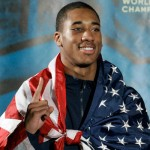 Demetrius Andrade Beats Up Another Hobo: FNF Saturday Special Recap