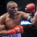 Alexander Dominates Maidana, Broner Walks Through Perez