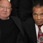Hall of Fame Trainer Angelo Dundee Passes Away at 90