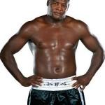 Cuban Heavyweight Luis Ortiz to Fight Friday, February 10th