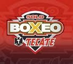 """Sólo Boxeo Tecate"" Features a Doubleheader Saturday, February 4th"