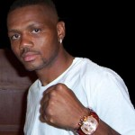 Campbell KOs Cayo, Banal Stops Hidalgo; The Rest of Saturday's Action