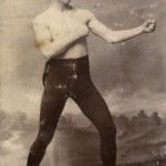 The Fighting Irish: Ten o' the Greatest Irish-born Boxers