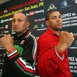 Orlando Salido vs. Juan Manuel Lopez: The Boxing Tribune Preview