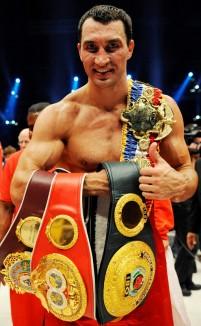 Wladimir-Klitschko