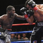 Lundy-Williams has Fight of the Year Potential: FNF Preview