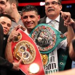 Abner Mares: Life Outside of the Ring (Video)