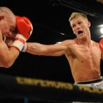 Oosthuizen, Del Valle score victories on Showtime's ShoBox