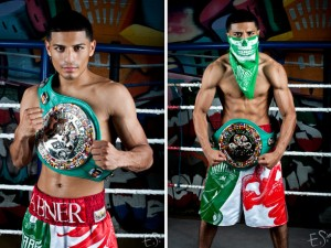 abner-mares2