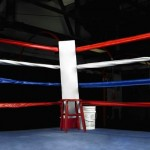 Right Where I Belong: The Southpaw