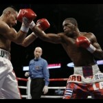 """""""He Got Robbed!"""" No, Karma Paid Him Back. Erislandy Lara is Back in Action This Friday"""