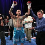 Pavlik crushes Jaco in embarrassing Texas-approved mismatch