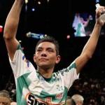 Cristian Mijares crushes hapless Eddy Julio in Four, Quintero wins IBF lightweight eliminator