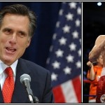 Romney Tabs Mexican Middleweight for VP: The Southpaw