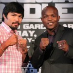 Rigondeaux, Arce, Jones-Bailey Featured on Pacquiao-Bradley Undercard