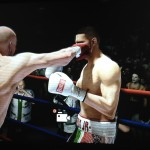 Fight Night Champion: Revisted