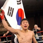 Seoul Food on ESPN2 as Ji-Hoon Kim Headlines: FNF Preview