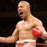 Miguel Cotto Champion Again, Defeats Kamegai For WBO Title