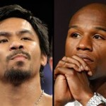 Measuring Men (Pacquiao vs. Mayweather), Part 2: The BIG difference