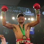 Thompson, Cano, Soto-Karass Victorious; The Mexican Boxing Recap