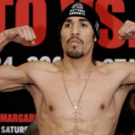 "Antonio Margarito Retires: ""My time to walk away has arrived."""