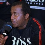 Emanuel Steward Concerned About Chavez Jr. Drug Test for Lee Fight