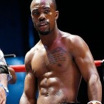 Gary Russell Jr. – Taking The Next Step Towards Greatness