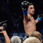 Josesito Lopez Scores Upset, Breaks Victor Ortiz's Jaw; Matthysse Stops Soto