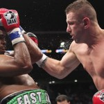 Adamek Wins over One-Armed Chambers, Jennings Stays Undefeated