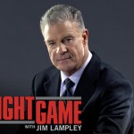 The Dichotomy of Jim Lampley and The Occupy Boxing Movement (Video)