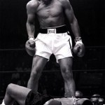 Happy Birthday, Muhammad Ali: Today, January 17
