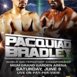 Pacquiao-Bradley: The Only Preview You Need