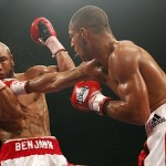 Kell Brook Struggles To Points Verdict Over Carson Jones – Fails To Impress